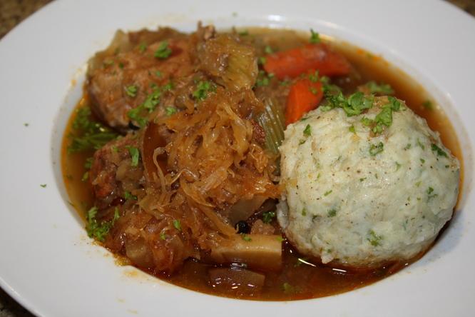 German food forumfinder Images